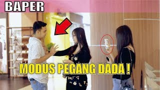 Video MODUS TERBARU ||  TRIK JITU GOMBALIN CEWEK ANTI MAINSTREAM - PRANK INDONESIA MP3, 3GP, MP4, WEBM, AVI, FLV April 2019