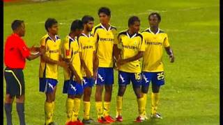 R1 Divehi league 2011.