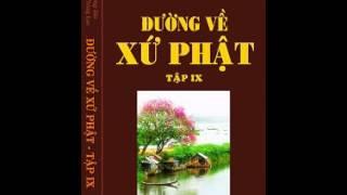 66_Đường Về Xứ Phật - Tập 9-2011