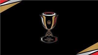 Video Piala Indonesia: Persik Kediri vs Persela Lamongan MP3, 3GP, MP4, WEBM, AVI, FLV Juni 2018