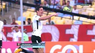 Curta - https://www.fb.com/OsGolsHDSiga - https://twitter.com/OsGolsHDGol de Balbuena, Fluminense 0 x 1 Corinthians - Brasileirão 23/07/2017Melhores Momentos, Fluminense 0 x 1 Corinthians - Brasileirão 23/07/2017