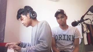 Video ARMADA - ASAL KAU BAHAGIA ( cover by Zynakal & Fareez Fauzi ) MP3, 3GP, MP4, WEBM, AVI, FLV Oktober 2017