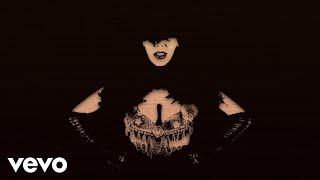 Ivy Queen – Que Se Jodan (Video Lyric) videos