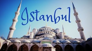 Istanbul Turkey  city photos gallery : Things to do in Istanbul Turkey | Top Attractions Travel Guide