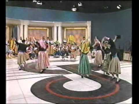 españa baleares parado valldemosa 2 dancilla