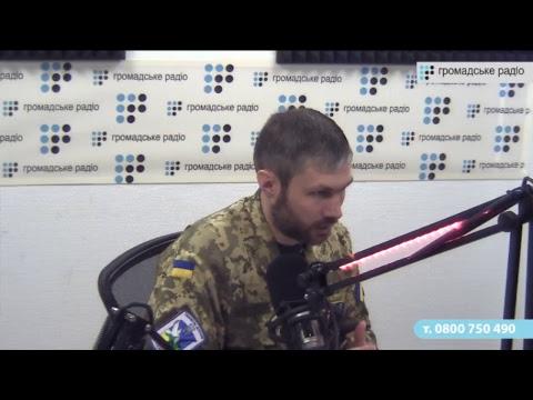 Депутат Запорожского горсовета рассказал о причастности УПЦ МП к событиям в Крыму и на Донбассе.