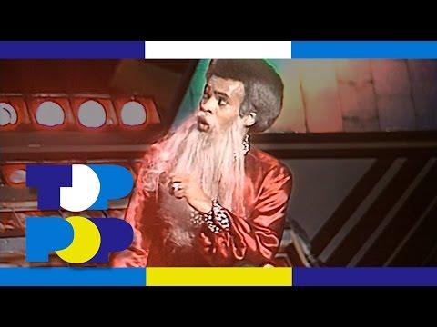 Boney M - Rasputin • TopPop