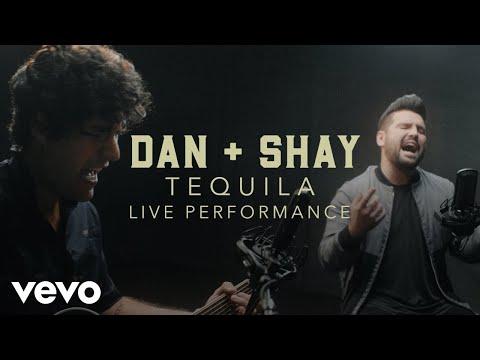 Video Dan + Shay -