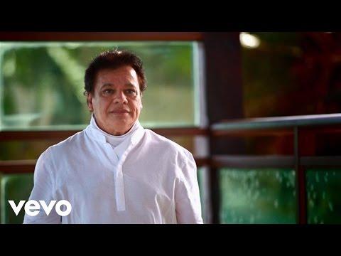 Si Quieres - Juan Gabriel (Video)