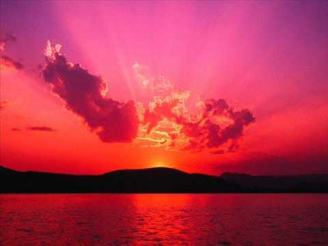 Tekst piosenki Ronan Keating - Thank God I Kissed You po polsku