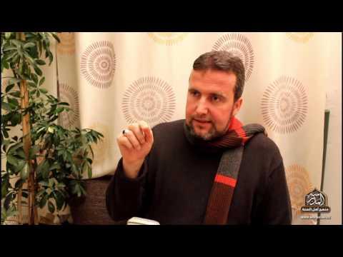 Bidayatul Hidaya 20 - Zusammenfassung: Die Vermeidung der Sünden