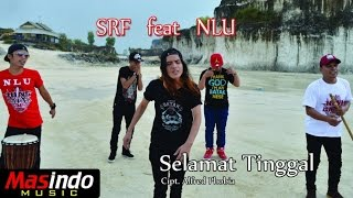 Selamat Tinggal - Siantar Rap Foundation Ft. New Las Uli Trio