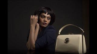 Video Fashion Portfolio Project at FX School MP3, 3GP, MP4, WEBM, AVI, FLV Agustus 2018