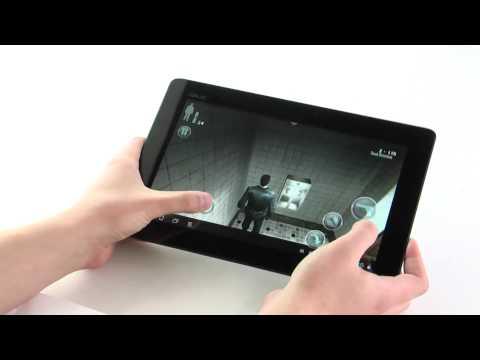 Max Payne na Androida - przegląd gry