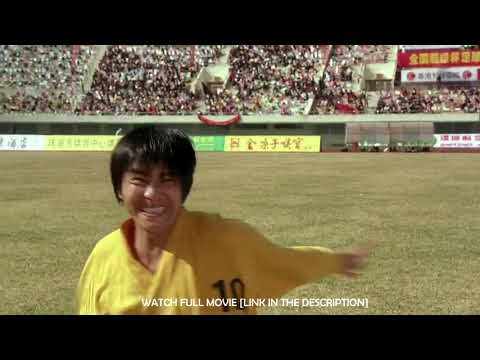 Shaolin Soccer Full Movie Tagalog Version Final 'LINK' 0