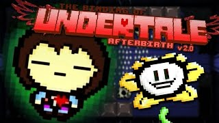 Nonton Crying With Determination    The Binding Of Undertale  1 Film Subtitle Indonesia Streaming Movie Download