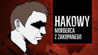 Video Hakowy  z Zakopanego | NIEDIEGETYCZNE MP3, 3GP, MP4, WEBM, AVI, FLV Februari 2018