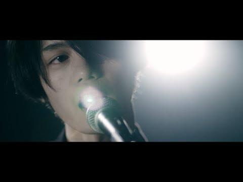 Moondrop (MV)
