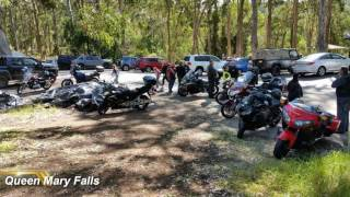 Killarney (Queensland) Australia  city pictures gallery : Boonah to Killarney Ride