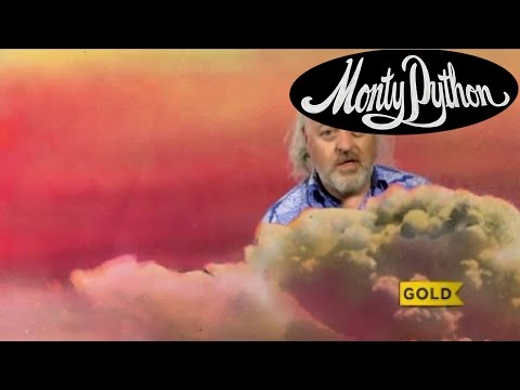 bits - Subscribe to the Official Monty Python Channel here - http://smarturl.it/SubscribeToPython UKTV Gold's brand new show Monty Python's Best Bits (mostly) celebrates the very best sketches...