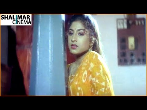 Subhashri  Best Scenes Back to Back || Latest Telugu Movies Scenes || Shalimarcinema