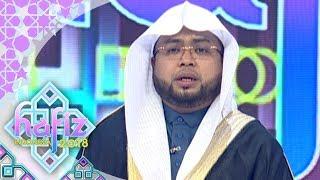 Video HAFIZ INDONESIA 2018 - Masyaallah Suara Syaikh Abd Karim Membuat Kak Nabila Menangis [12 Juni 2018] MP3, 3GP, MP4, WEBM, AVI, FLV Agustus 2018