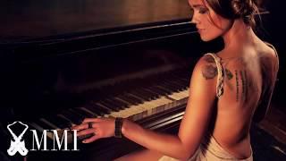 Musica de piano romantica instrumental 2015 full download video download mp3 download music download