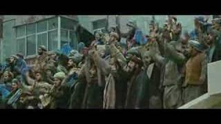 Nonton The Kite Runner Film Subtitle Indonesia Streaming Movie Download