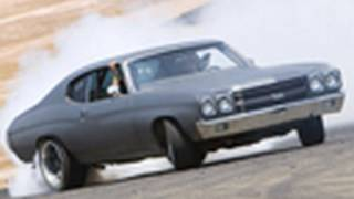 Nonton Fast & Furious 4:  '70 Chevelle Rips It Up | Edmunds.com Film Subtitle Indonesia Streaming Movie Download