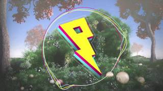 Thumbnail for OneRepublic — Kids (SeeB Remix)