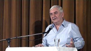 Náhled - Cestou necestou Miroslava Donutila