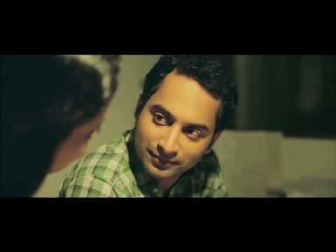 Akam Official Theatrical Trailer