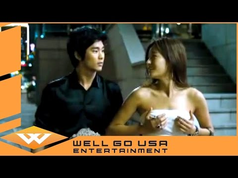 THE THIEVES (2012) Movie Clip 1: The Master Key - Featuring Gianna Jun - Well Go USA