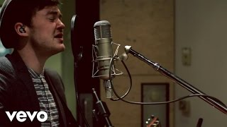 Me and My Broken Heart (Live) (VEVO LIFT): Brought To You By McDonald's