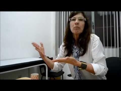 Outubro Rosa – Entrevista com a Dra. Christine Wagner Poloni