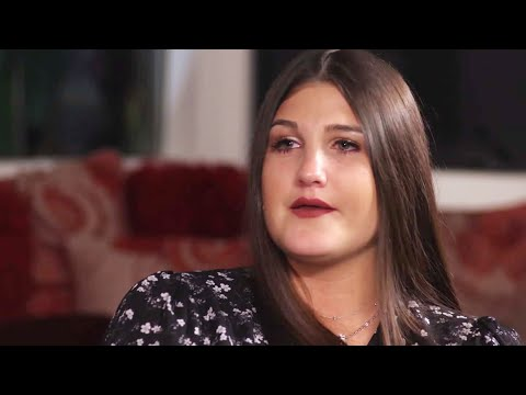 Kortni Gilson Revealed Her Exit From 'Floribama Shore' Was Due To Sexual Assault Trauma | MEAWW