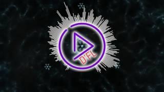 ALONE ( Rock & DangDut Cover ) FL Studio 12