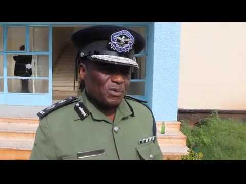- ZAMBIA POLICE WEBSITE