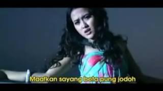 Lagu Maluku / Meggie Diaz - Seng Bisa Lupa Video