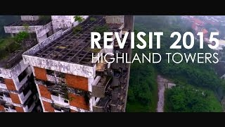 Nonton Highland Towers  2015 Film Subtitle Indonesia Streaming Movie Download