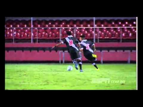 Club de Regatas Vasco da Gama - S17    Estatísticas    Títulos ... 65611e42e7133