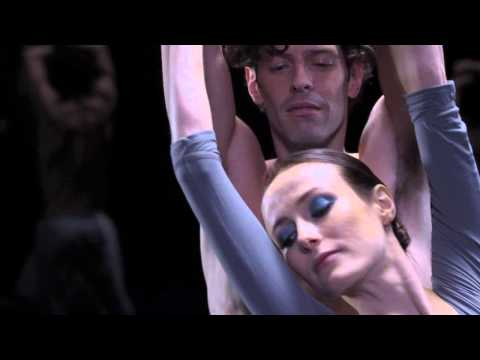 The Australian Ballet – A Year of Beauty