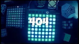 Игра на - Launchpad #13 Axwell /\ Ingrosso – More Than You