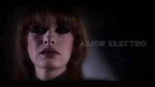 Amor Electro & Pité - Sei