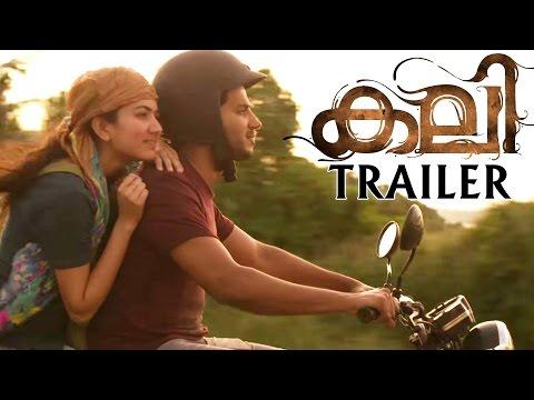 kali-malayalam-movie-official-trailer-dulquer-salmaan-sai-pallavi-sameer-thahir