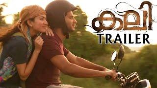 Kali malayalam movie trailer