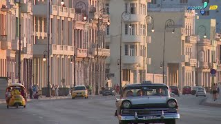 Nonton Documento Verdade Mostra A Vida Em Cuba Film Subtitle Indonesia Streaming Movie Download