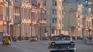 O Documento Verdade mostra como os cubanos driblam o embargo econômico com a capacidade de improviso do seu povo. Exibido em: 24/09/2015.
