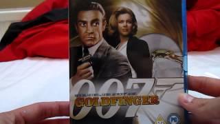 Nonton Ebay unpackaging  #1 Film Subtitle Indonesia Streaming Movie Download