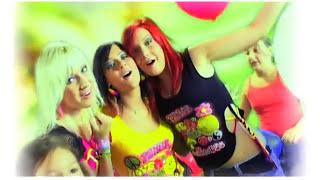 Download Lagu Foxy Teens - Me smo Winx Mp3